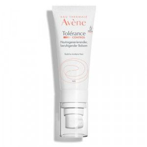 AVENE Tolerance Control Balsam
